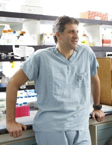Dr Jay Wunder_lab (2)