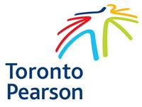 torontopearson-logo